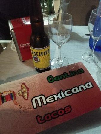 Cantina Mexicana Tacos: IMG_20170903_215739_large.jpg