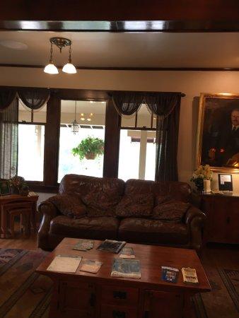 State Game Lodge: photo5.jpg