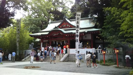 Kinomiya Shrine: DSC_0297_large.jpg
