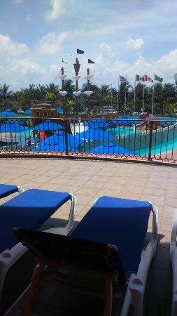 Great Parnassus Family Resort: IMG-20170402-WA0191_large.jpg