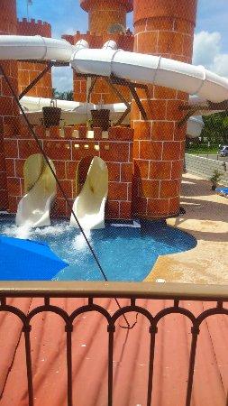 Great Parnassus Family Resort: IMG-20170402-WA0270_large.jpg
