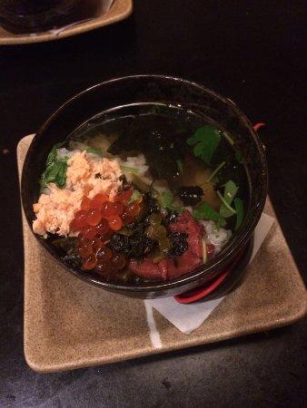 日本の居酒屋より美味しい