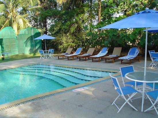 Kairali The Ayurvedic Healing Village Updated 2018 Hotel Reviews Price Comparison