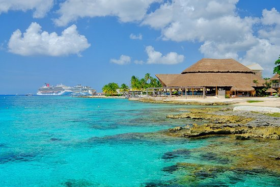 Presidente Inter-Continental Cozumel Resort & Spa: photo7.jpg