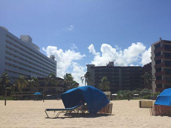 Bilde fra Lighthouse Cove Resort