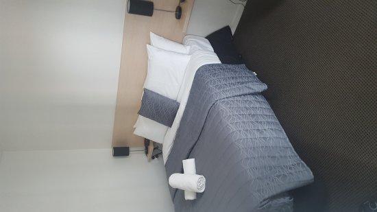 Waldorf Tetra Serviced Apartments: 20170826_141710_large.jpg