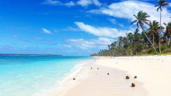Uoleva Island, Tonga: IMG_20170727_141123_492_large.jpg