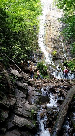 Mingo Falls: FB_IMG_1504492457993_large.jpg