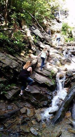 Mingo Falls: FB_IMG_1504492471280_large.jpg