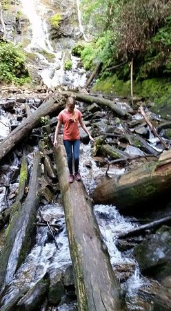 Mingo Falls: FB_IMG_1504492481192_large.jpg