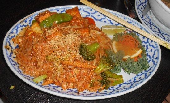 Foto de Thai Thai II Restaurant