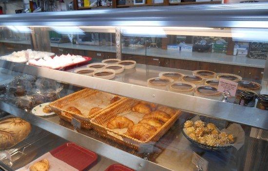Jacqueline's Bakery & Cafe, Melbourne - Menu, Prices & Restaurant Reviews - Tripadvisor