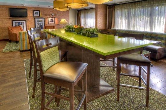 goldsboro photos featured images of goldsboro nc. Black Bedroom Furniture Sets. Home Design Ideas