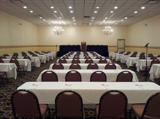 Inn At Grand Glaize: Other Hotel Services/Amenities