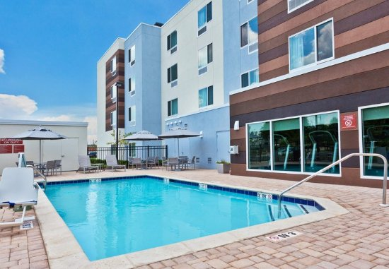Towneplace Suites Montgomery Eastchase Updated 2017 Prices Hotel Reviews Al Tripadvisor