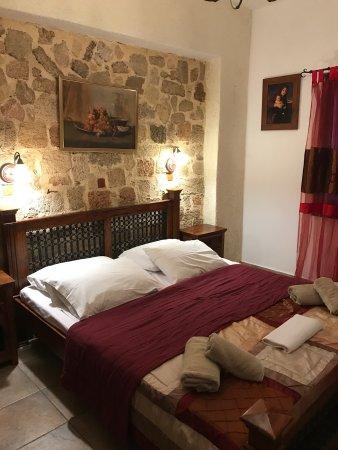 Spot Hotel: photo0.jpg