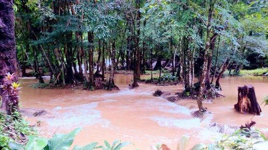 Sangkhla Buri, Ταϊλάνδη: photo2.jpg