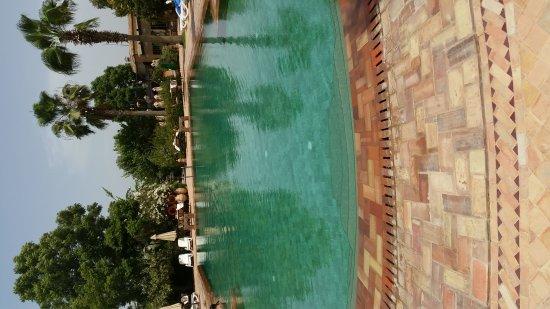 Hotel Dar Zitoune: IMG-20170818-WA0009_large.jpg
