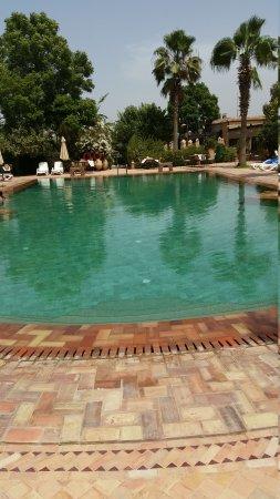 Hotel Dar Zitoune : IMG-20170818-WA0009_large.jpg