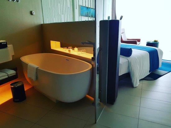 Dream Phuket Hotel Spa Thalang Thailand