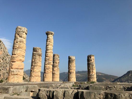 Temple of Apollo: photo1.jpg