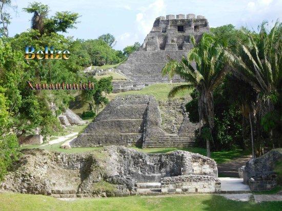 Distretto del Belize Photo