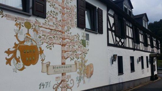 Müden (Mosel), Deutschland: 20170902_150700_large.jpg
