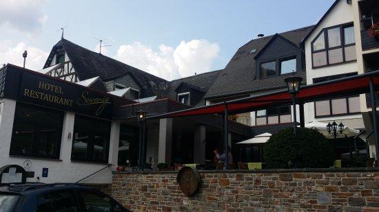 Müden (Mosel), Deutschland: 20170902_150853_large.jpg