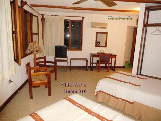 Villa Maya Photo
