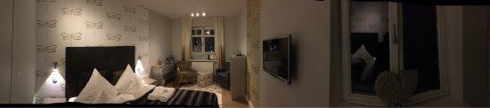 Hotel Hapag 54 Grad Nord: photo7.jpg