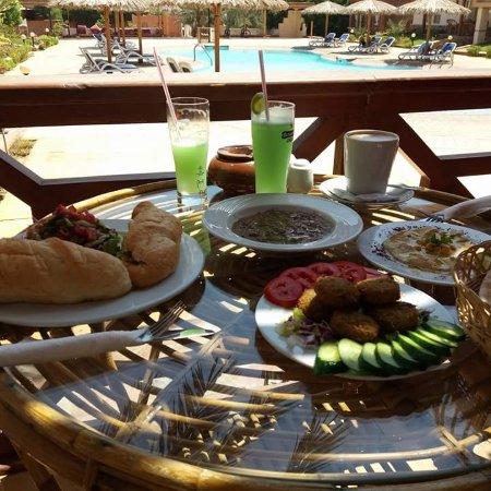 Sheikh Ali Dahab Resort: FB_IMG_1504511742223_large.jpg
