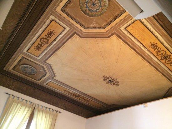 B&B Tourist House Ghiberti Photo