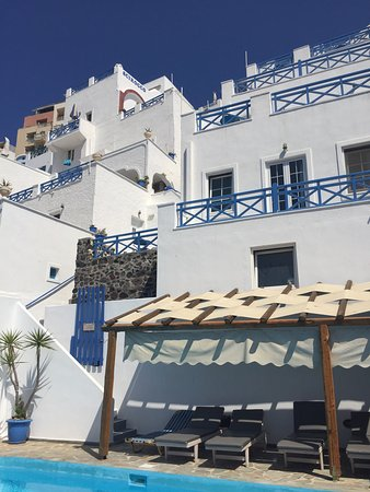 Scirocco Apartments: photo1.jpg
