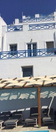 Scirocco Apartments: photo3.jpg