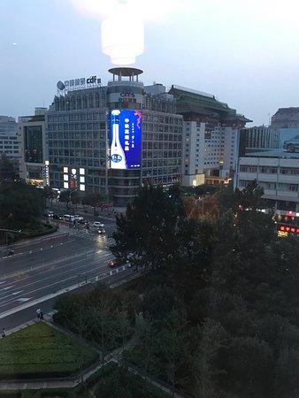 Regent Beijing: photo1.jpg
