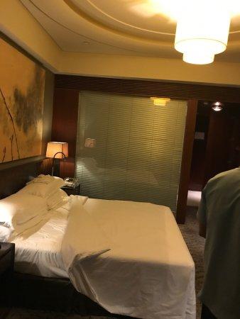 Regent Beijing: photo2.jpg