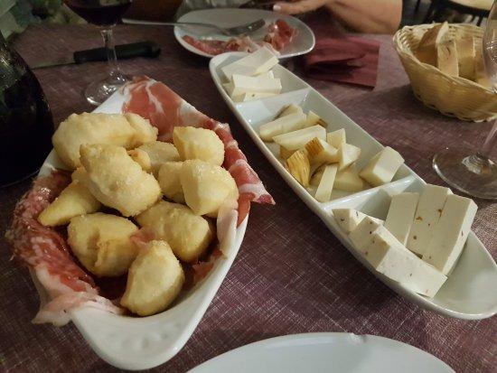 Bardineto, Italia: 20170826_210019_large.jpg