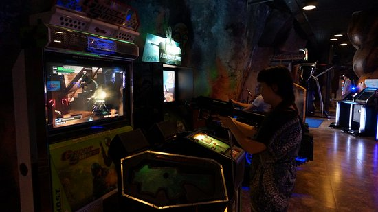 Игровые автоматы территория играть онлайн игровые автоматы resident