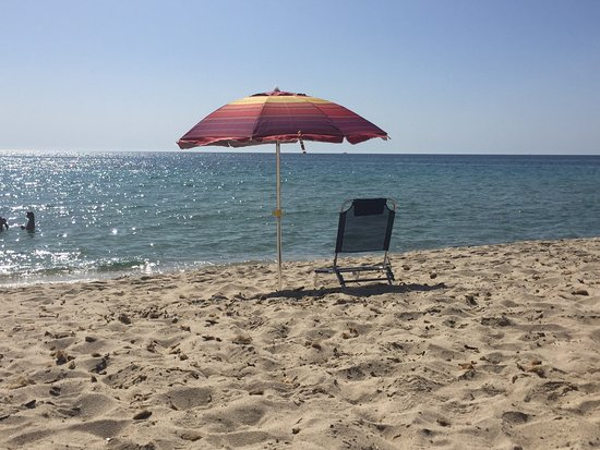 Spiaggia piscina rei muravera ce qu 39 il faut savoir pour votre visite tripadvisor - Spiaggia piscina rei ...