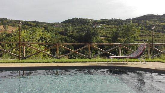 Borgomale Φωτογραφία