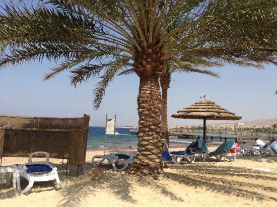 Mövenpick Resort Tala Bay Aqaba: photo0.jpg