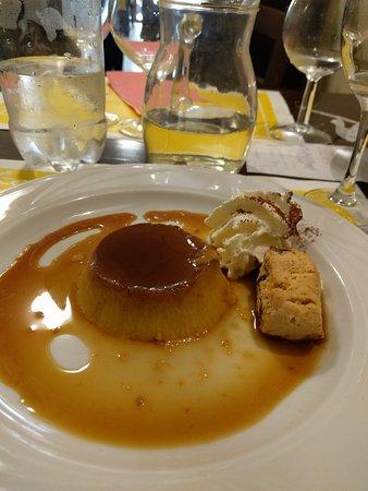 Locanda Giovanna, Bagno di Romagna - Restaurantanmeldelser - TripAdvisor