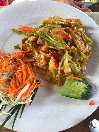 Kob Thai Restaurant : photo0.jpg