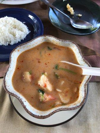 Kob Thai Restaurant : photo1.jpg