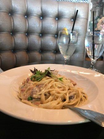 Maisano's Italian Restaurant: photo2.jpg