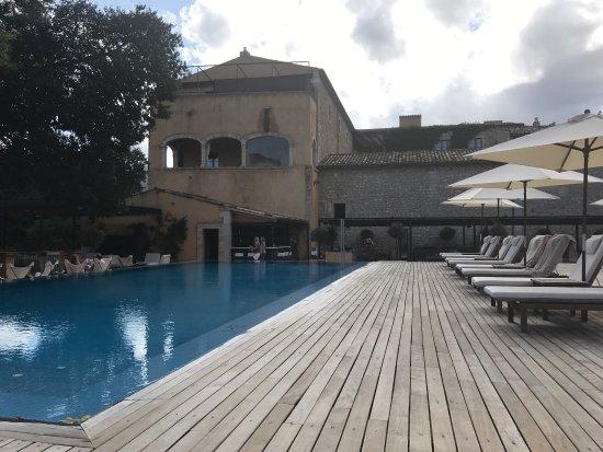 Son Brull Hotel & Spa: photo4.jpg
