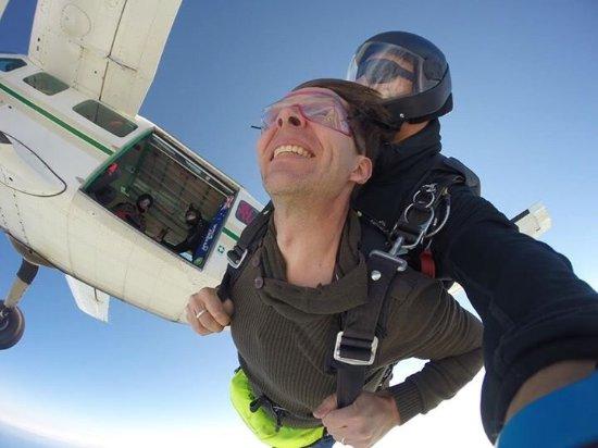 Skydive Jurien Bay Perth: photo0.jpg