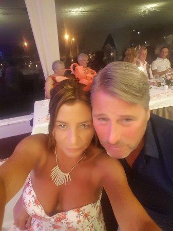Aqua Pedra dos Bicos Design Beach Hotel : IMG-20170902-WA0011_large.jpg