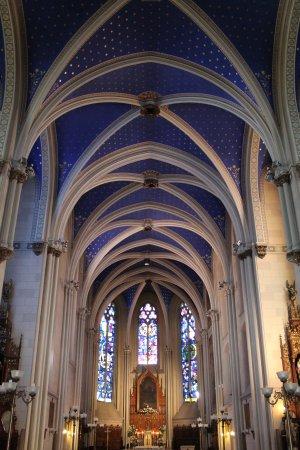 Zagreb County, Croatia: Chiesa di San Francesco
