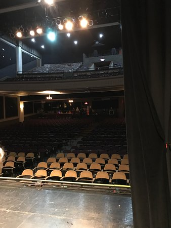 Rialto Theatre Tucson 2019 All You Need To Know Before